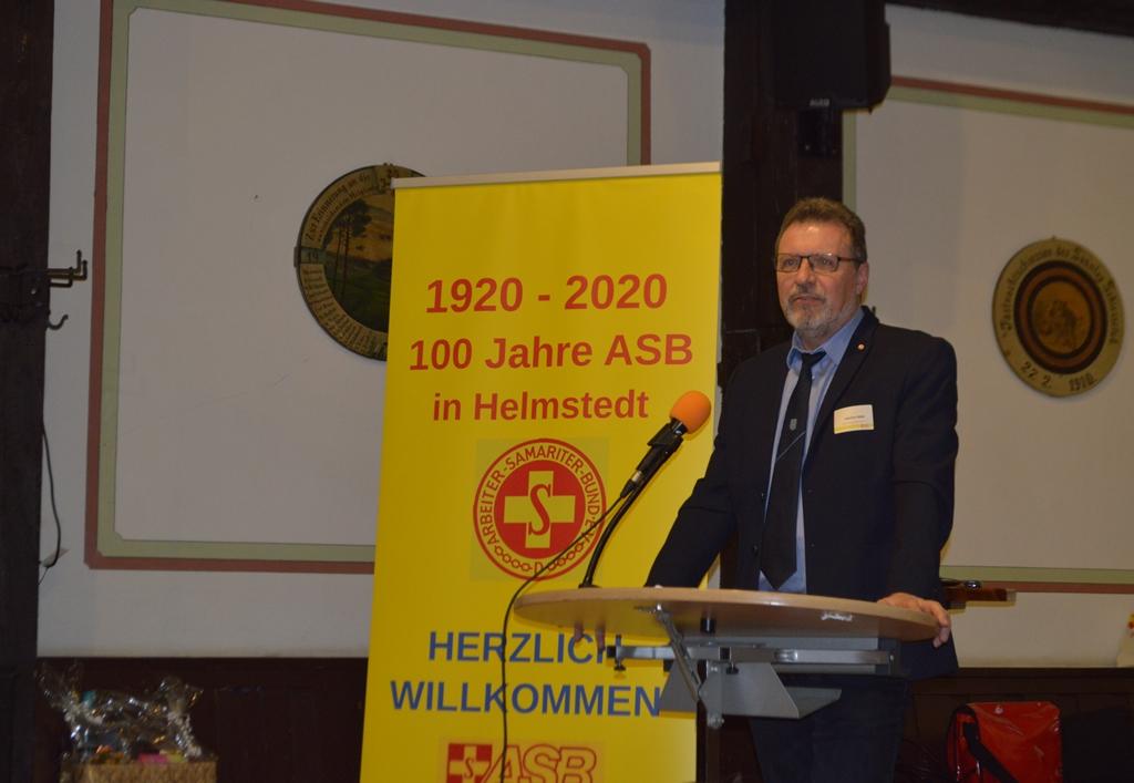 100 Jahre ASB 27.JPG