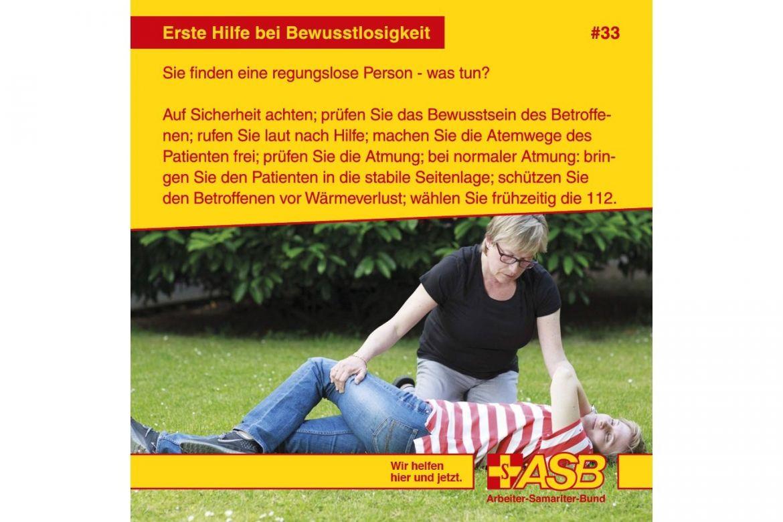 EH T 33.jpg