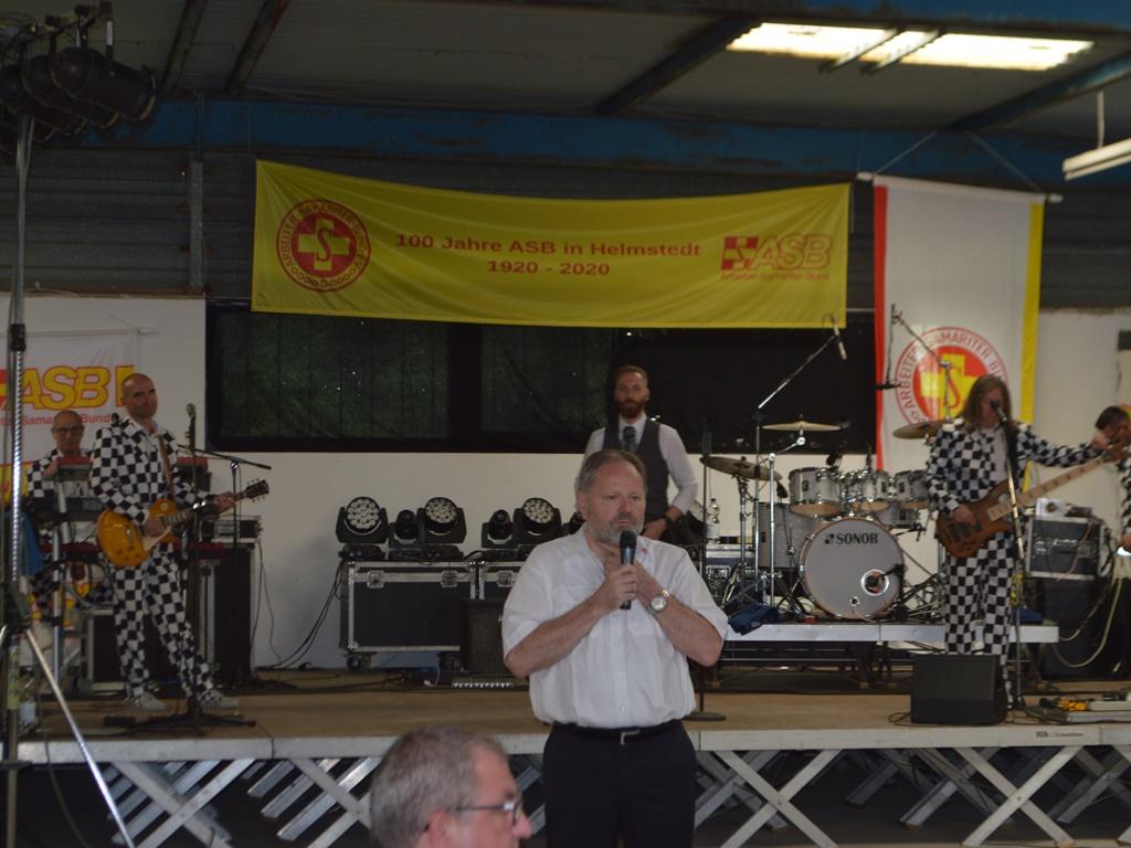 Sommerfest21-069.JPG