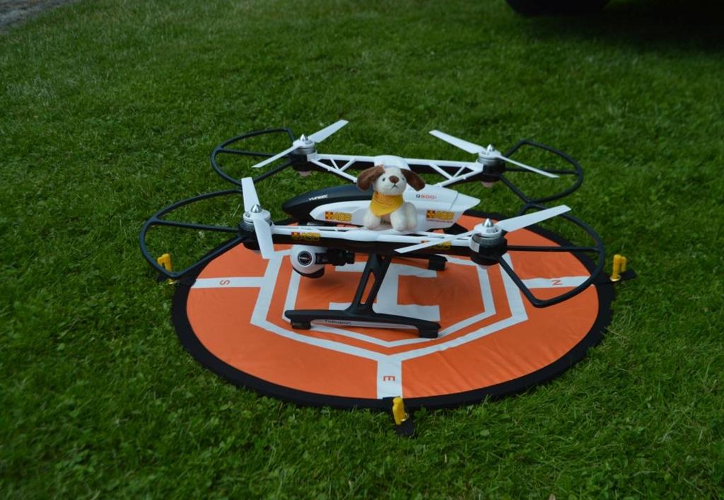 ASB Drohne 3.jpg