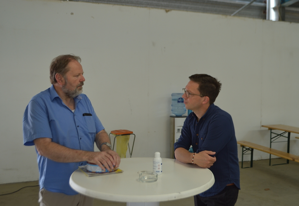 Schünemann und Mohrs.JPG