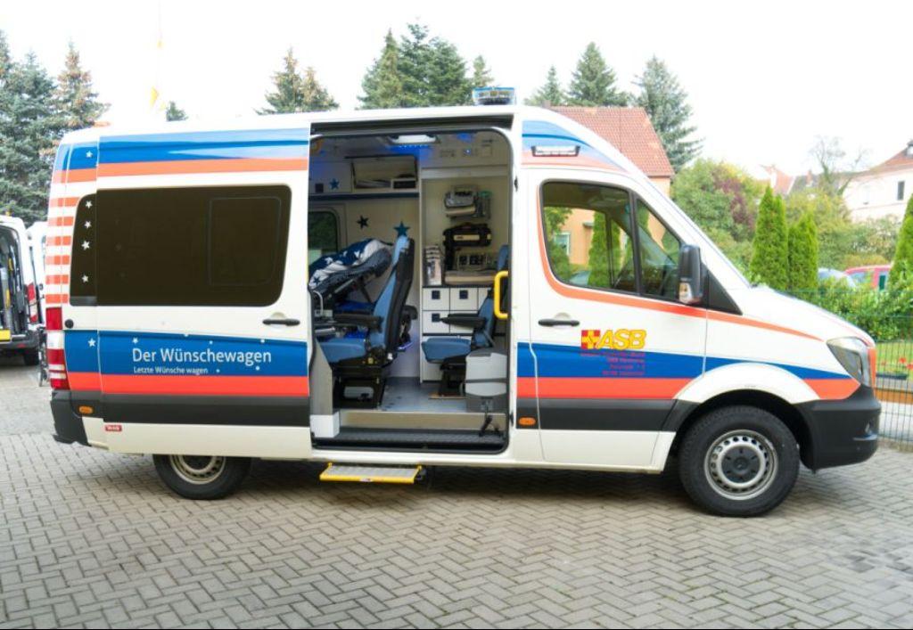ASB Wünschewagen.jpg