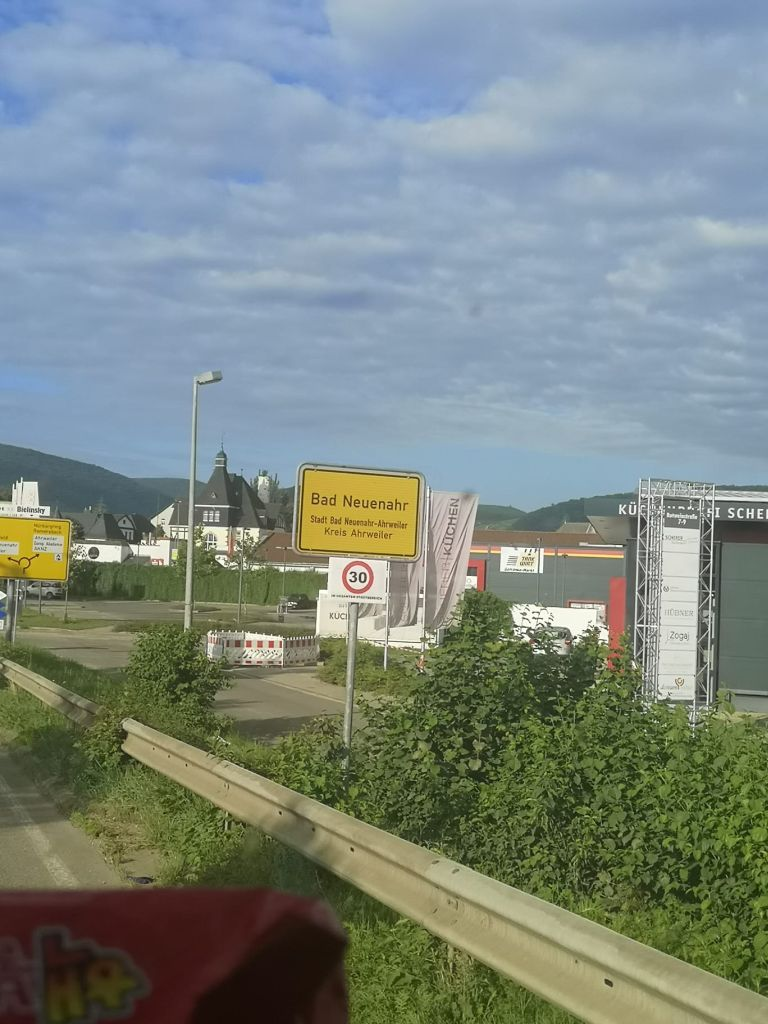 Bad Neuenahr-Ahrweiler 000.jpg