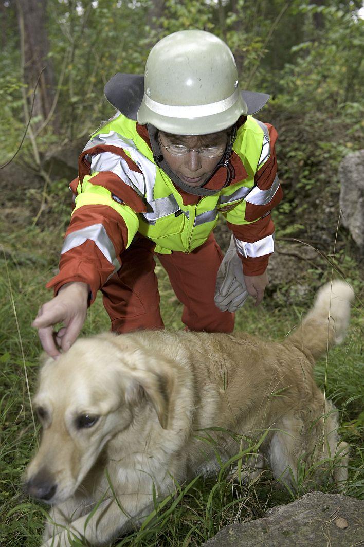 Rettungshunde_080914_55.jpg