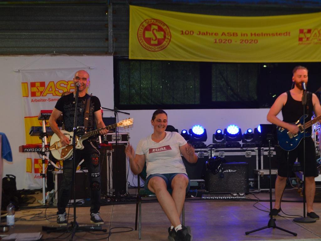 Sommerfest21-165.JPG