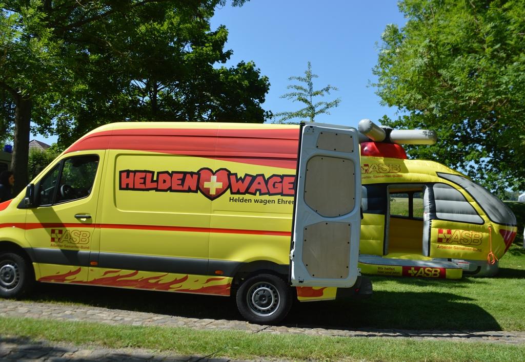 Heldenwagen 1.jpg