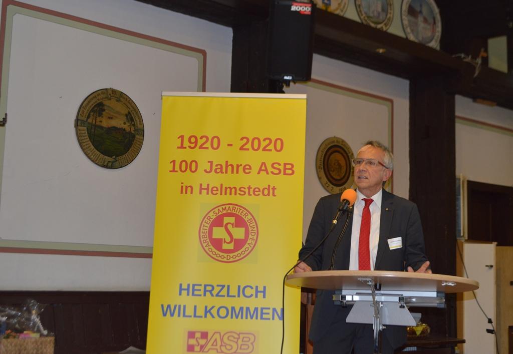 100 Jahre ASB 35.JPG