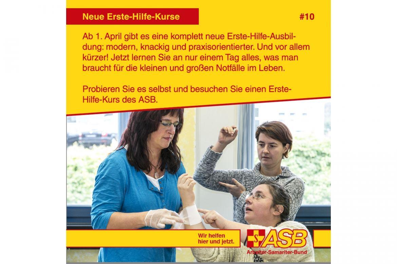 EH T 10.jpg