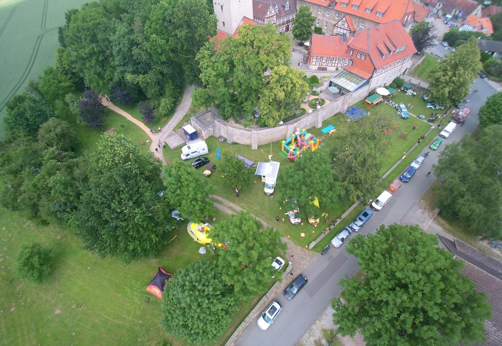 Drohnenfoto 2.jpg