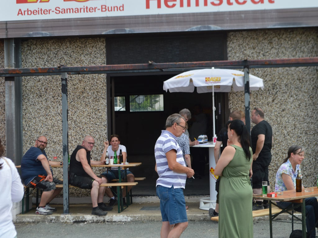 Sommerfest21-143.JPG
