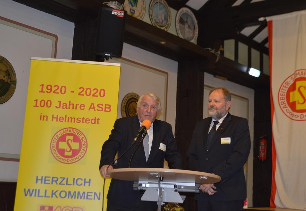 100 Jahre ASB 33.JPG