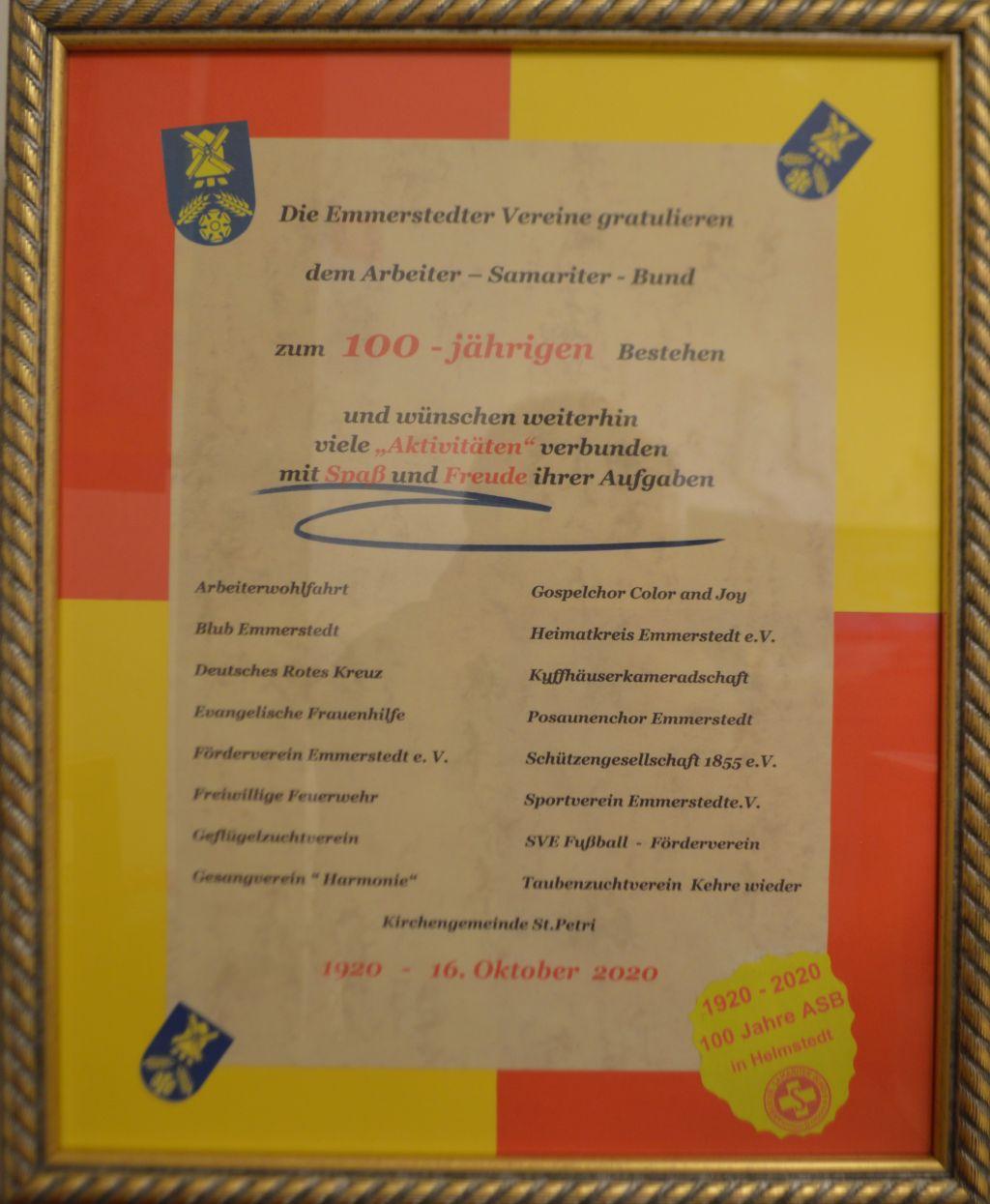 100 Jahre ASB 38.JPG
