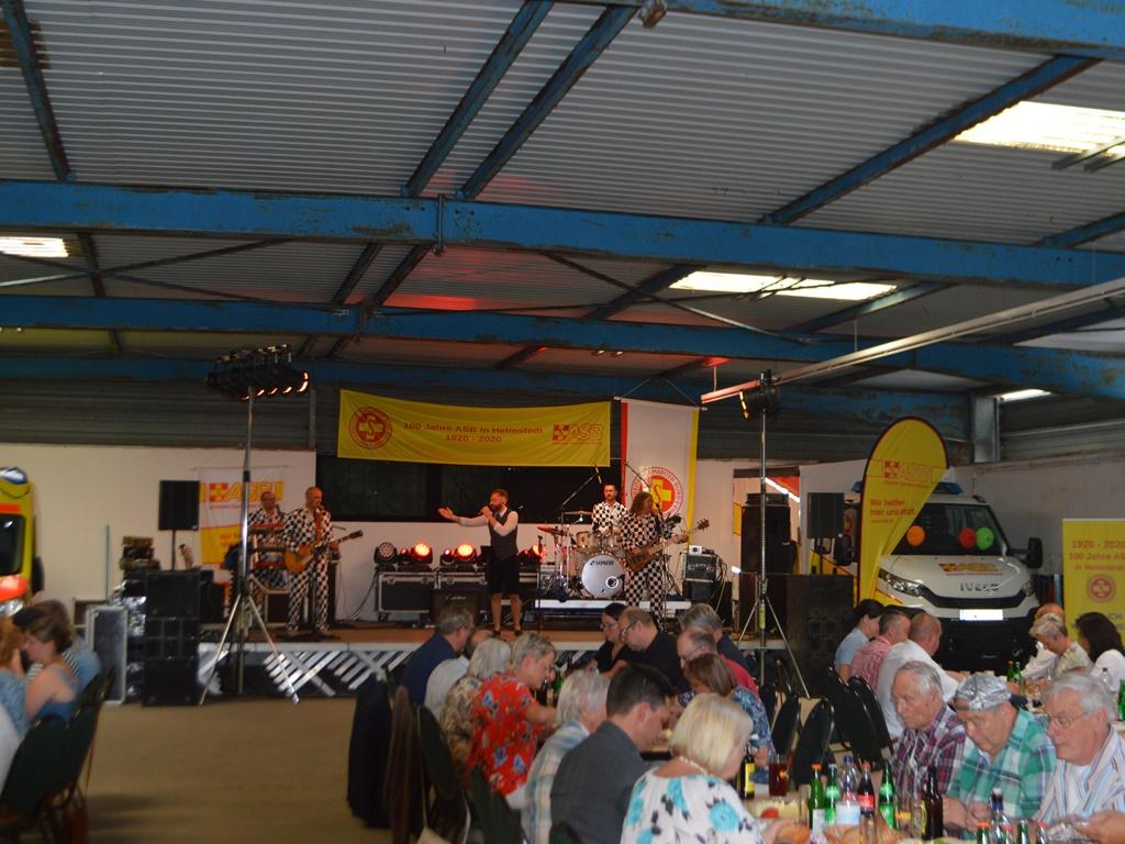 Sommerfest21-108.JPG
