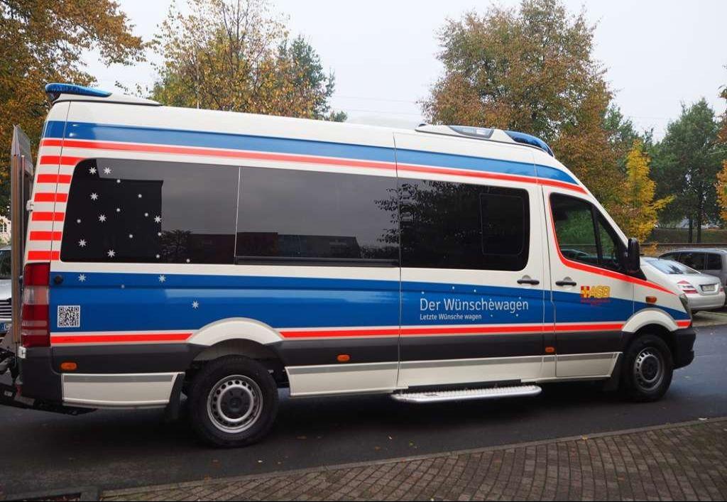 wuenschewagen-seite-16-1024-683-60-1-14786284121239.jpg