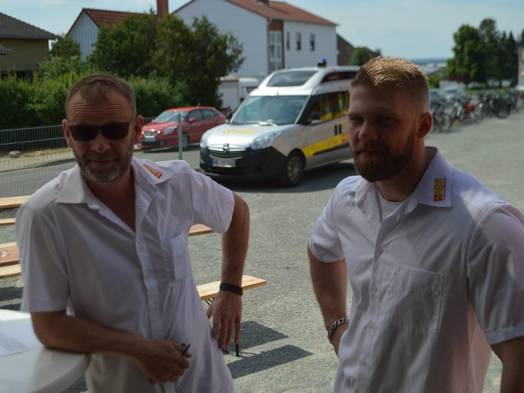Sommerfest21-064.JPG
