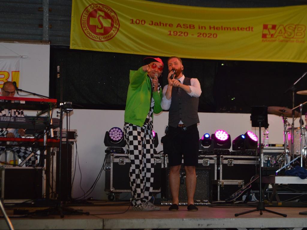 Sommerfest21-112.JPG