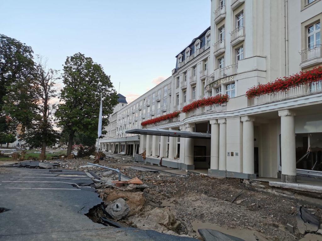 Bad Neuenahr-Ahrweiler 004.jpg