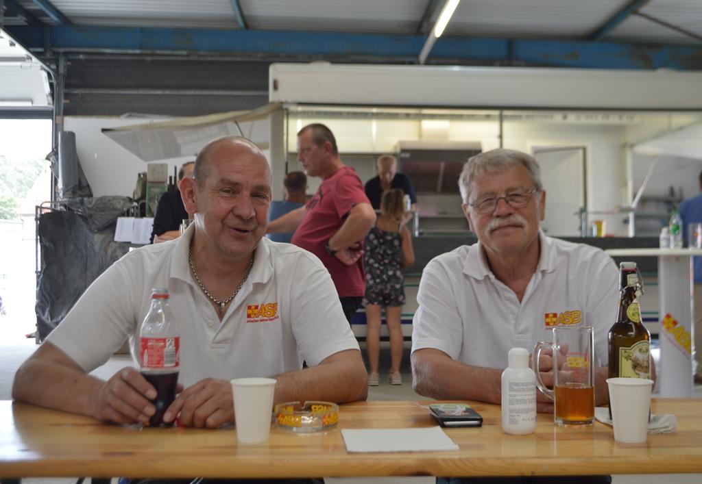 Siggi und Dieter.JPG