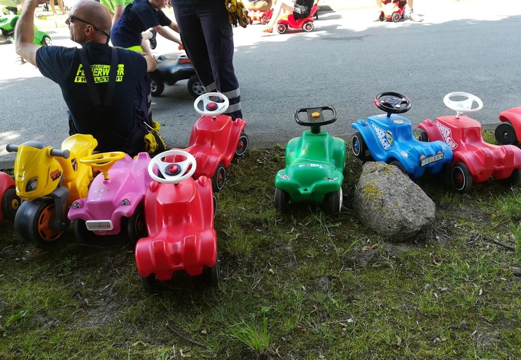BB RG Feuerwehr rüstet sich.jpg