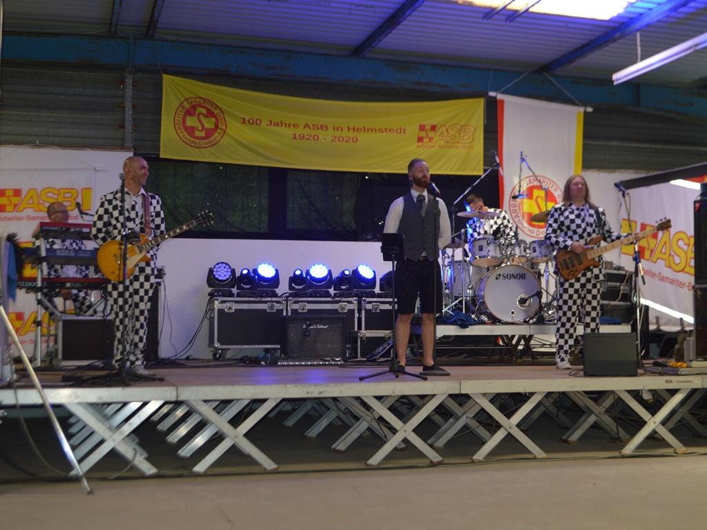 Sommerfest21-102.JPG