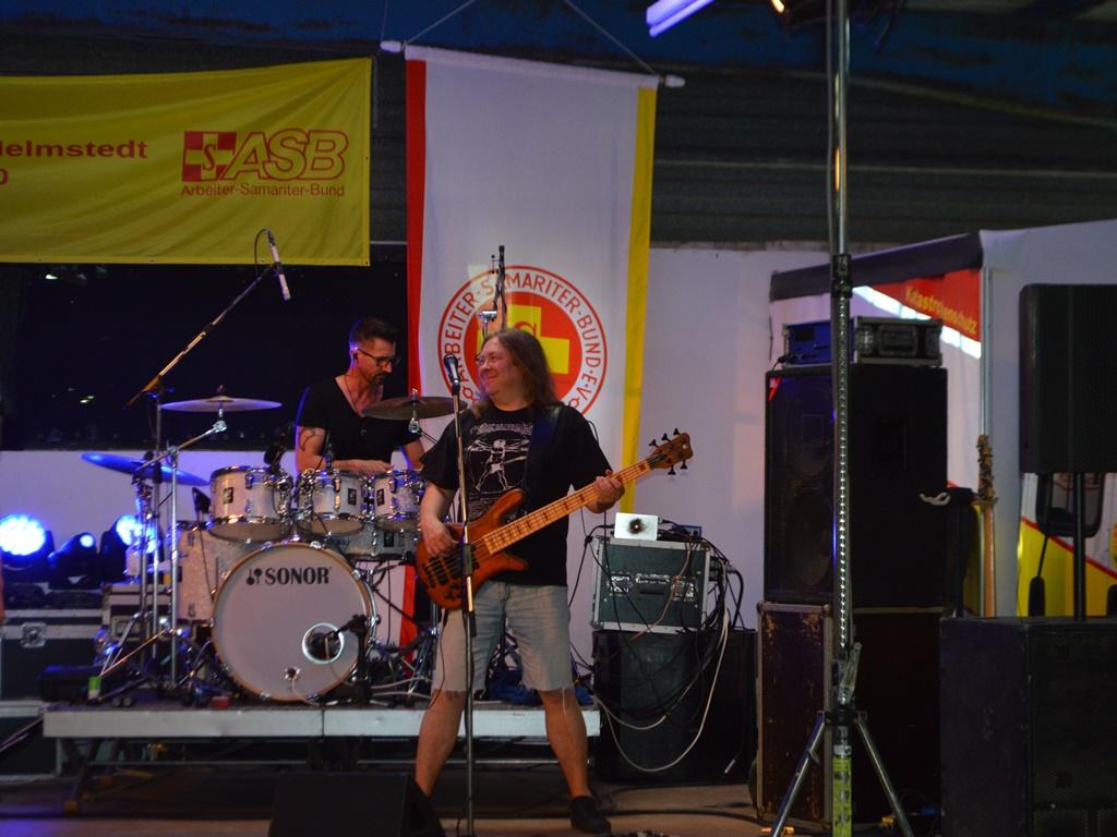 Sommerfest21-152.JPG