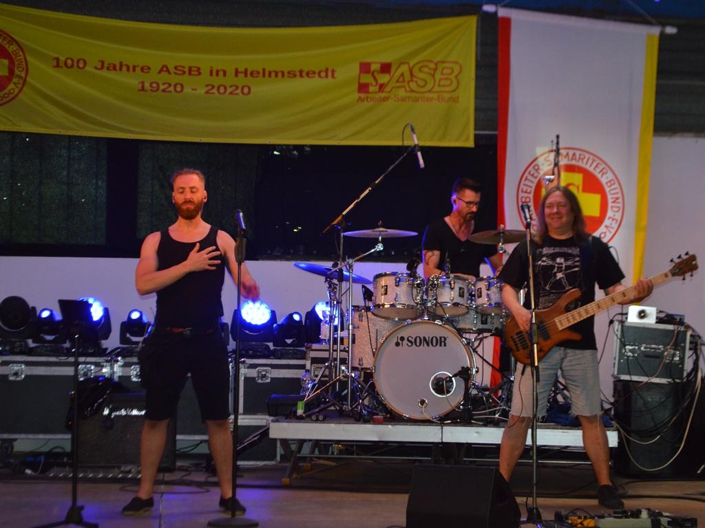 Sommerfest21-153.JPG