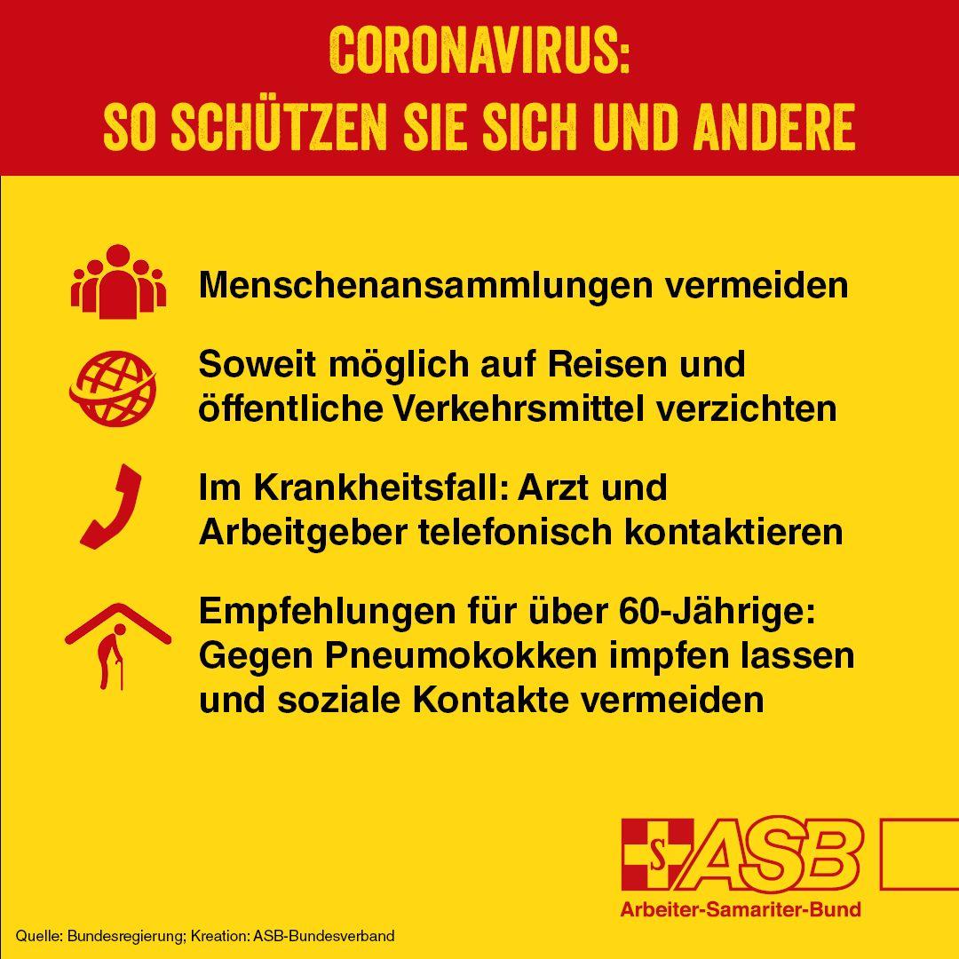 Corona_Empfehlungen (002).jpg