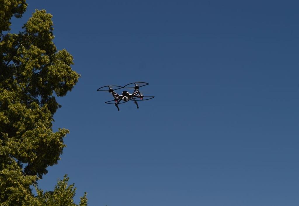 ASB Drohne 1.jpg