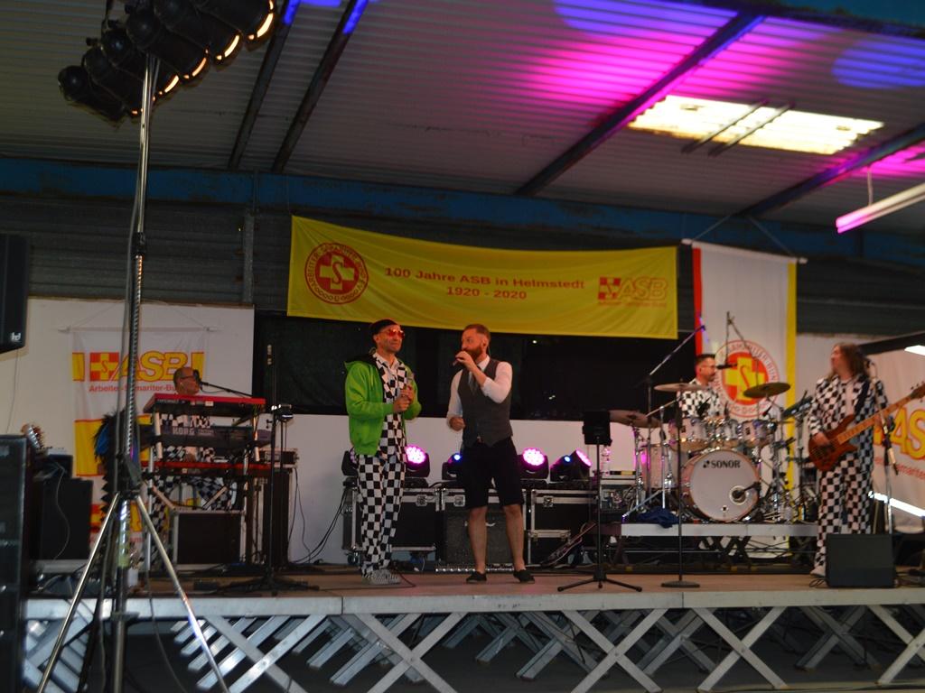Sommerfest21-111.JPG