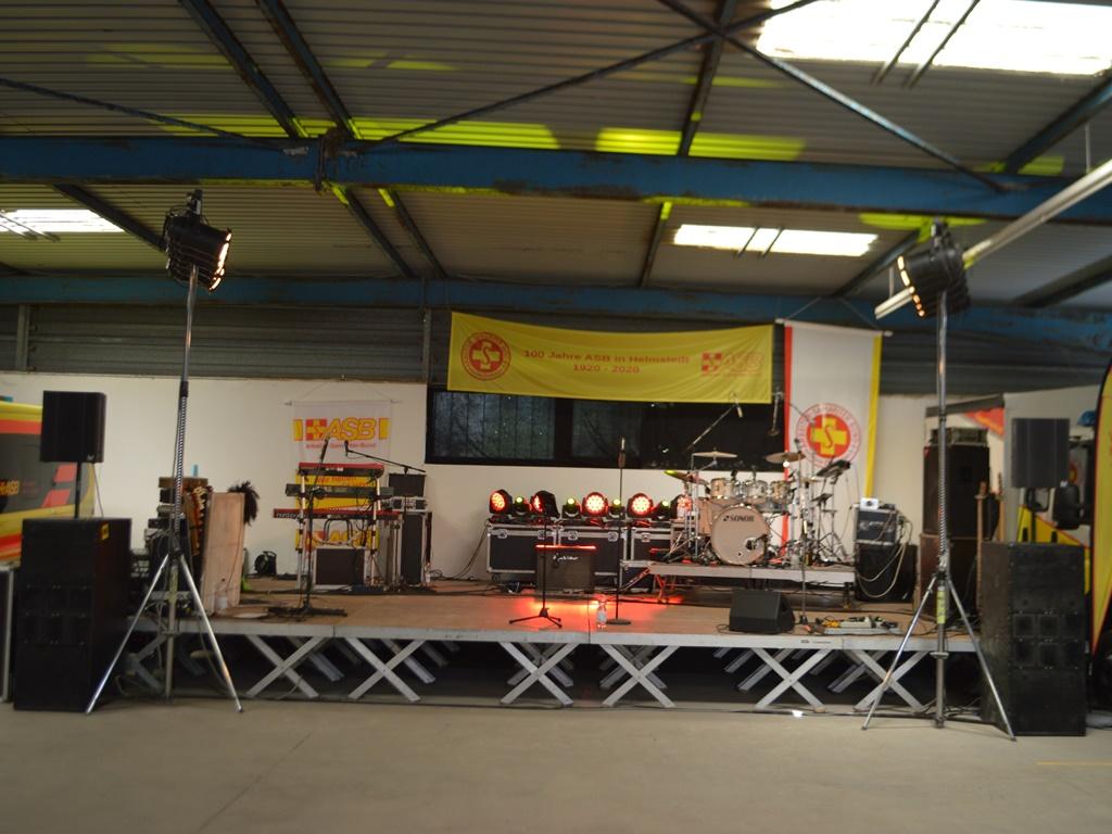 Sommerfest21-051.JPG