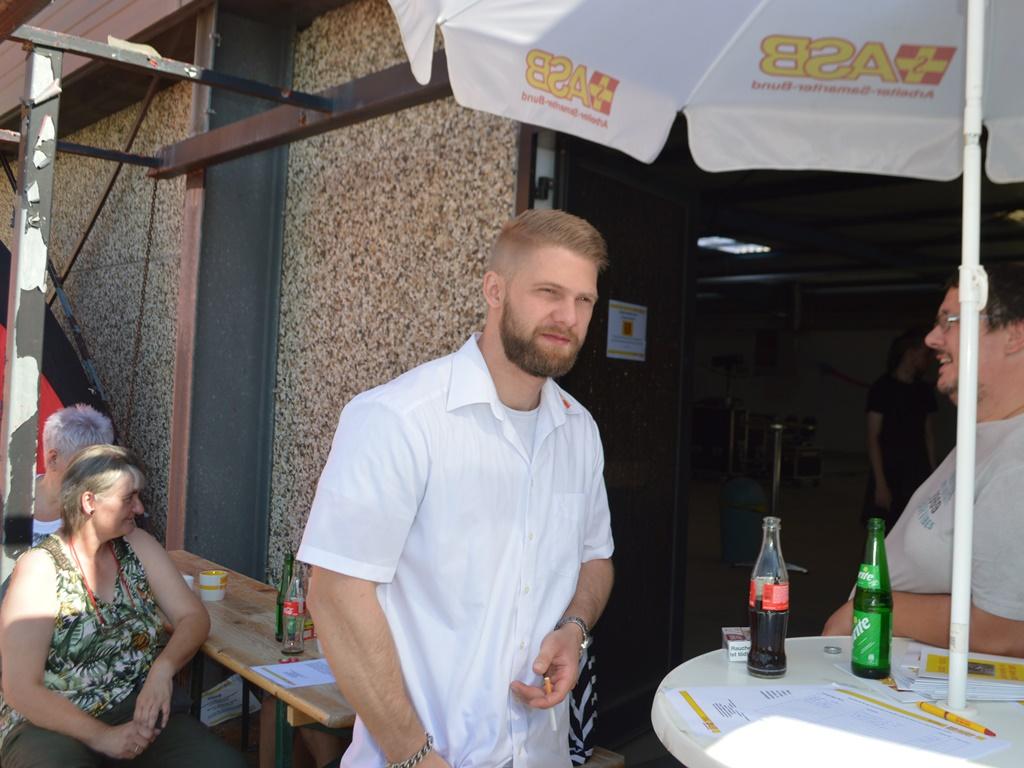 Sommerfest21-006.JPG